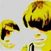 marman44's avatar