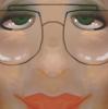 MarmanicArts's avatar