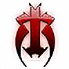 marmar's avatar