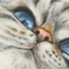 marmeline's avatar