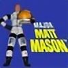 marmelmm's avatar