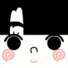 Marmenbil's avatar