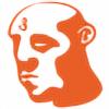 Marmesel's avatar
