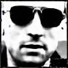 marmitt's avatar