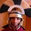 marmolskywalker's avatar