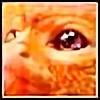 Marmoset-Warlord's avatar