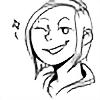 MarmoshaNia's avatar