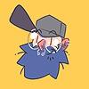 marmotagem's avatar