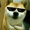MarmotDaDa's avatar