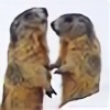 Marmottine1's avatar