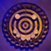 Marmozet's avatar