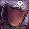 Marmus5692's avatar