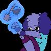 Marmylade's avatar