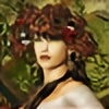 Marned's avatar