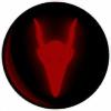marnicqvl's avatar