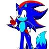 MarnicSteve92's avatar