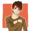 Marnie-Grenat's avatar
