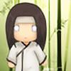 Marniebright's avatar
