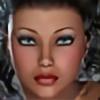 MarnieMarlodo's avatar