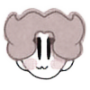 marniesutton's avatar