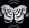 marniozz's avatar