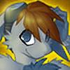 Marnodor's avatar