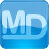Marobisoft's avatar