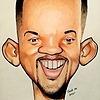 marocano's avatar