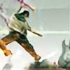 MaRoCrazy-X's avatar