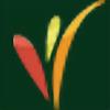 marodesigns's avatar