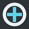 MaRoFu's avatar
