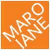 maroiane's avatar