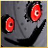 MaRoid15's avatar
