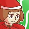 MaroIV's avatar