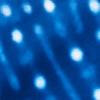 Marokintana's avatar