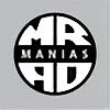 MaRoManias's avatar