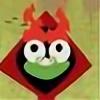 maromichan's avatar