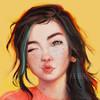 MaromiSagi's avatar
