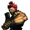 maronic523's avatar
