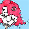 Marooki's avatar