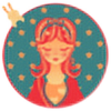 marool's avatar