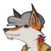 Maroon64's avatar