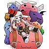 MaroonIllustrator's avatar