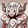MaroonQing's avatar
