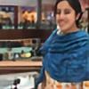 MarooshQazi's avatar