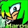 Maros128's avatar