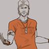 marothdrachen's avatar
