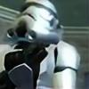 MarothGravois's avatar