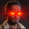 marothnick's avatar