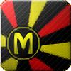 maroubal2's avatar